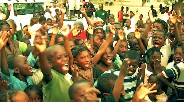Haiti Still 3