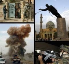 Iraq_header_2