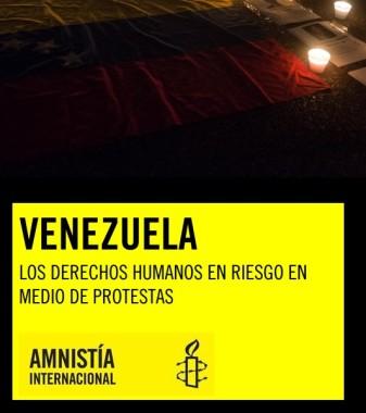 venezuela article pdf