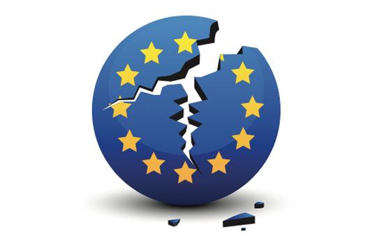 Anti-Europa