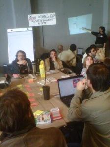 brainstorming-2-ManualPeriodismoDatosIbero-MediaParty
