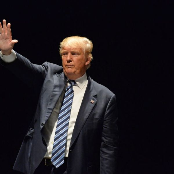 Foto tomada de www.http://thefederalist.com/2016/07/01/donald-trump-cant-make-america-great-again-because-that-requires-greatness/