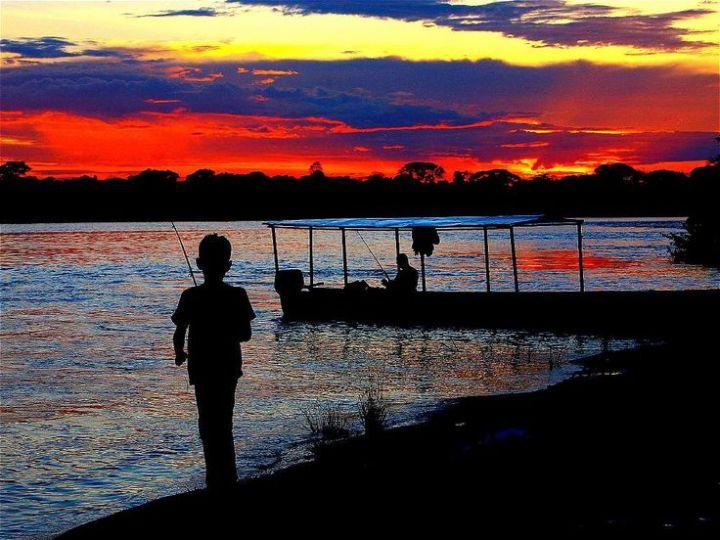 La era de la posverdad enColombia