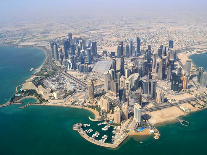 top_things_to_see_and_do_in_doha_qatar_helicopter2