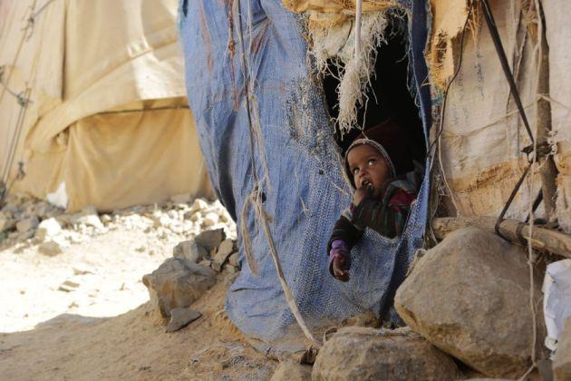 ogb_103536_yemen_huth_idp_camp_ali_900x600