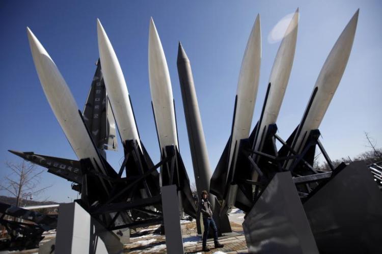 southkorea-missiles