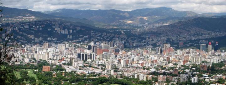 """Venezuela: """"Es una deuda que se tiene quesaldar"""""""