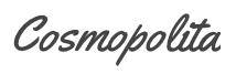 Cosmopolita