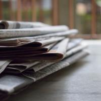 Por qué es importante la lectura crítica de medios