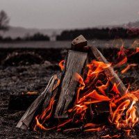 Equilibra tu elemento fuego