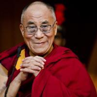 10 preguntas al Dalai Lama