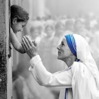 Las dudas terrenales de Madre Teresa de Calcuta