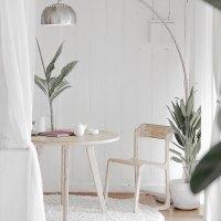 10 libros y películas recomendadas sobre minimalismo