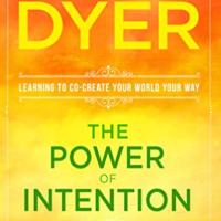 7 libros recomendados para manifestar