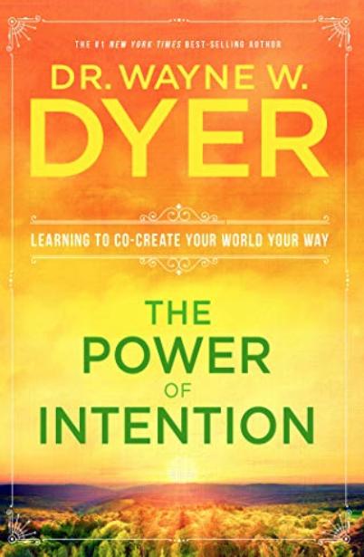 Wayne Dyer
