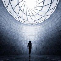 Cómo hacer una visión a futuro