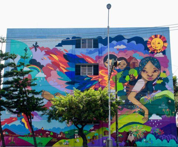 mural-eva-bracamontes-farolito-1500x1242.jpg