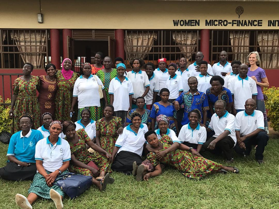 Women's Microfinance Initiative East Africa Credit 02