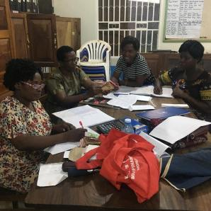 Women's Microfinance Initiative East Africa Credit 04