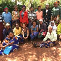 The Microfinance Model Inspiring Female Entrepreneurship in East Africa