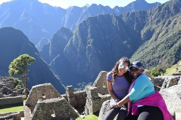 GOOD Travel Peru 2