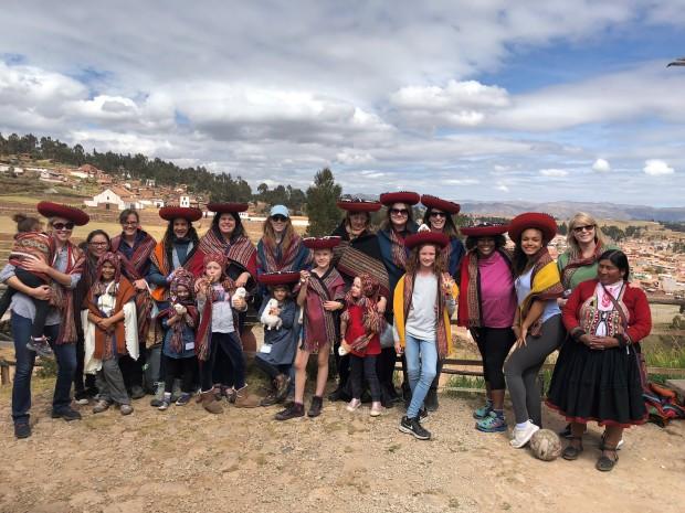 GOOD Travel Peru 3 (1)