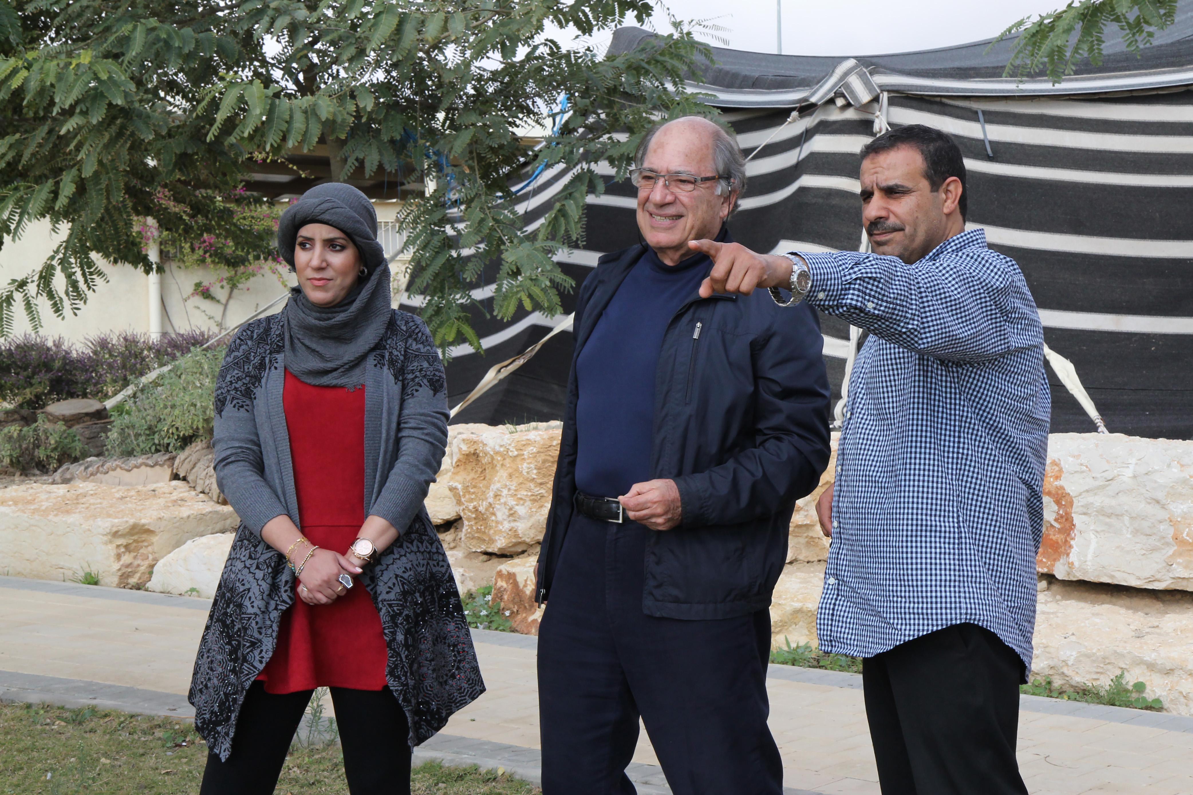 Project Wadi Attir (7)