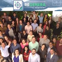 SVX México, abriendo caminos para las inversiones de impacto