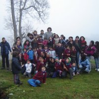 Collective Action to Preserve Wetlands in Chile