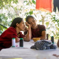 Sustainable Tourism Project Offers Empowerment Alternatives in Guatemala