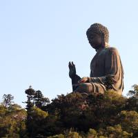 Mettā, The Art of Cultivating Compassionate Love
